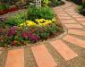 garden-walkway
