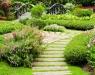 garden landscape, landscape ideas